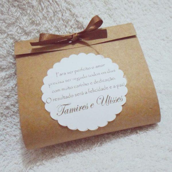 lembranca-rustica-para-casamento-lembranca-vintage